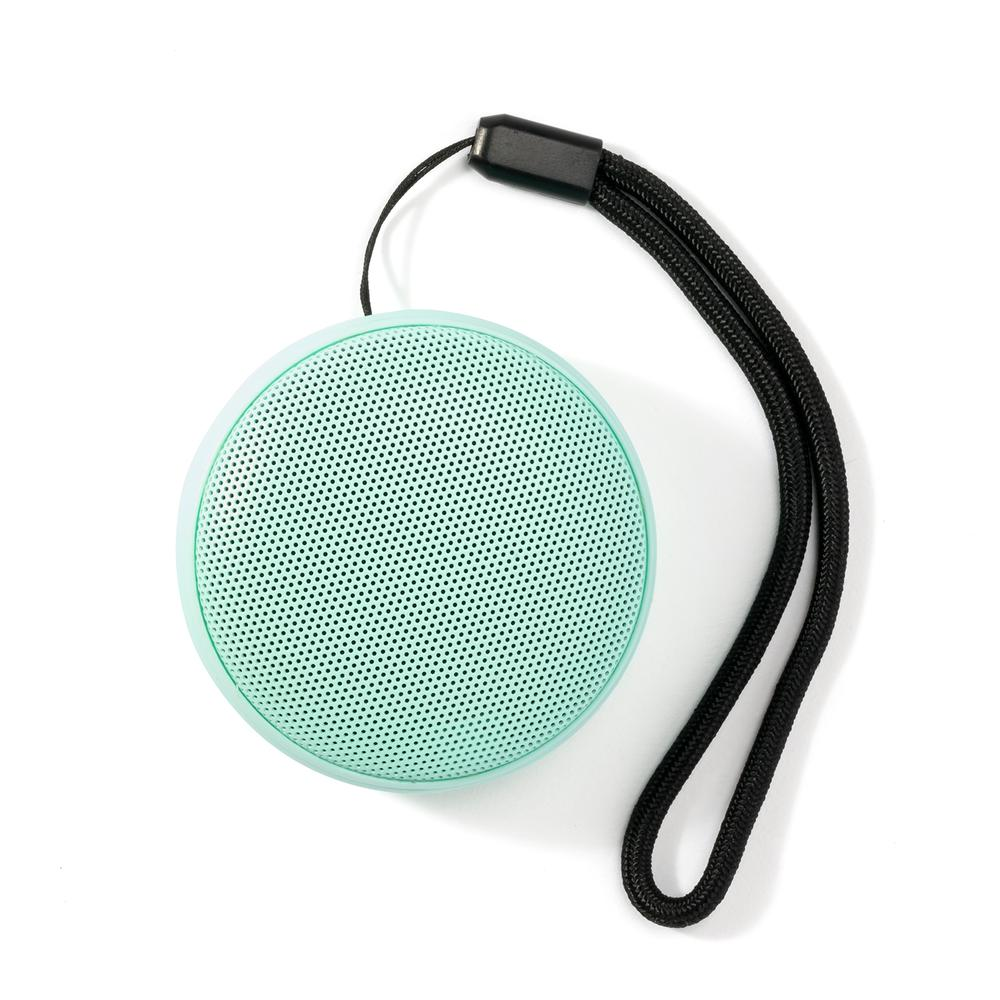Speaqua Cruiser Portable Speaker