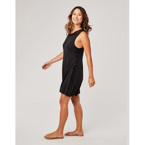 Carve Kalli Cover Up Dress