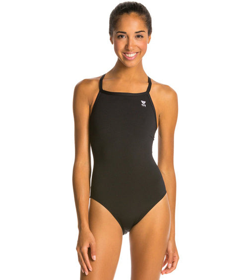 Steamboat TYR Durafast Elite DiamondFit One Piece