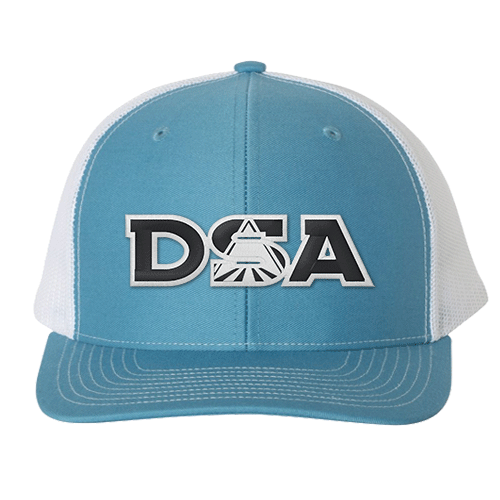 DSA Trucker Hat