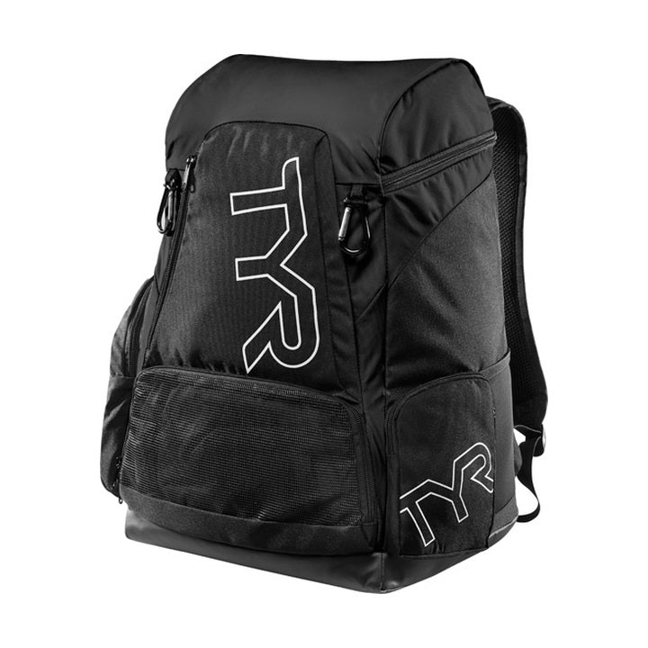 Denver Stingrays TYR Alliance 45L Backpack