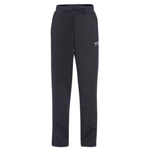 Aquawolves TYR Youth Podium Pant