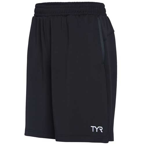 TYR Mens Podium Short
