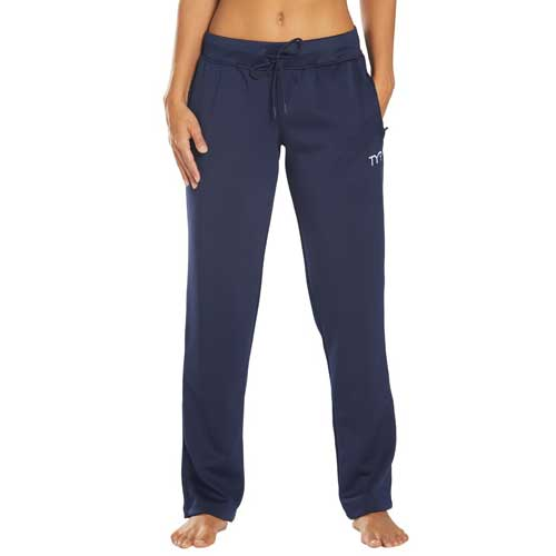TYR Women's Podium Pant