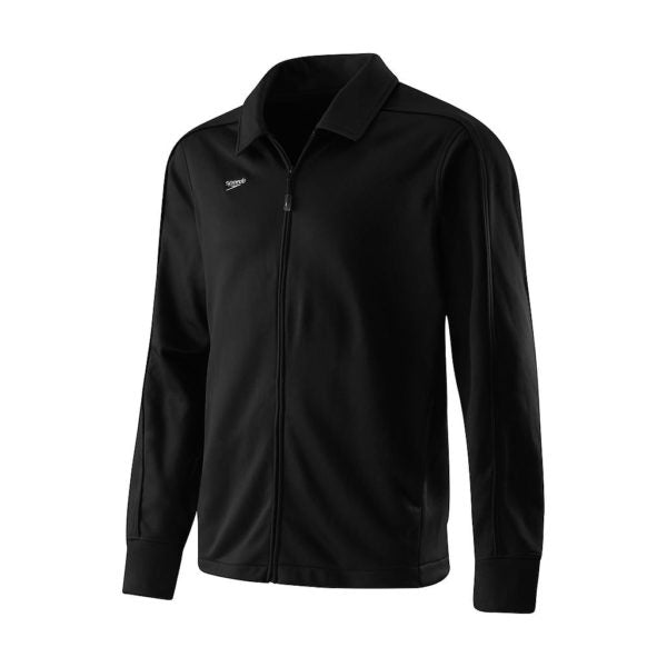 Speedo Youth Streamline Jacket (Clearance)