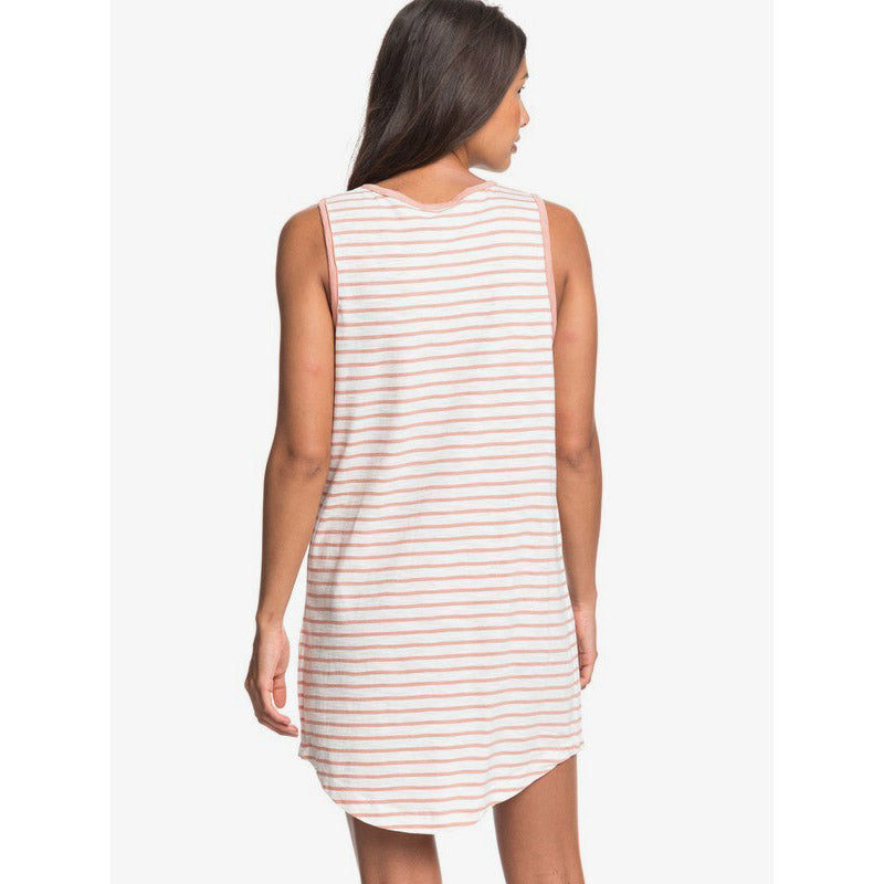 Roxy Love Sun Tank Dress