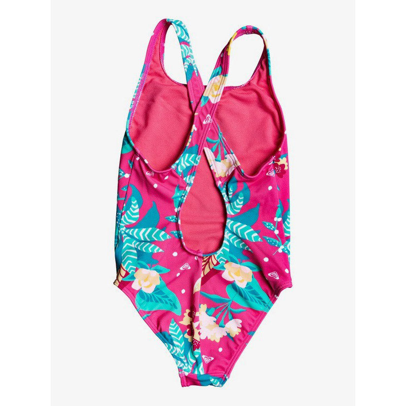 Roxy Girls Magical Sea One Piece