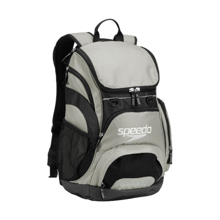 Brighton Speedo Teamster 35L Backpack