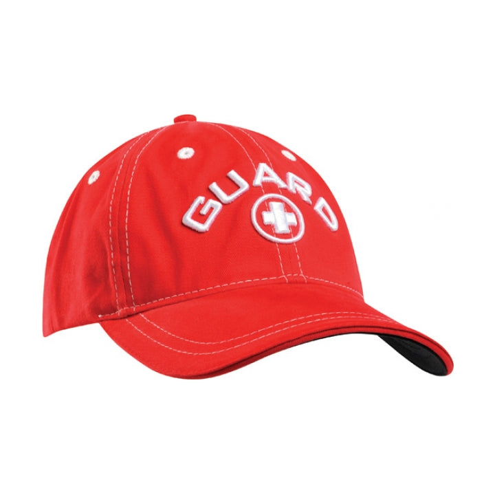 TYR Guard Cap