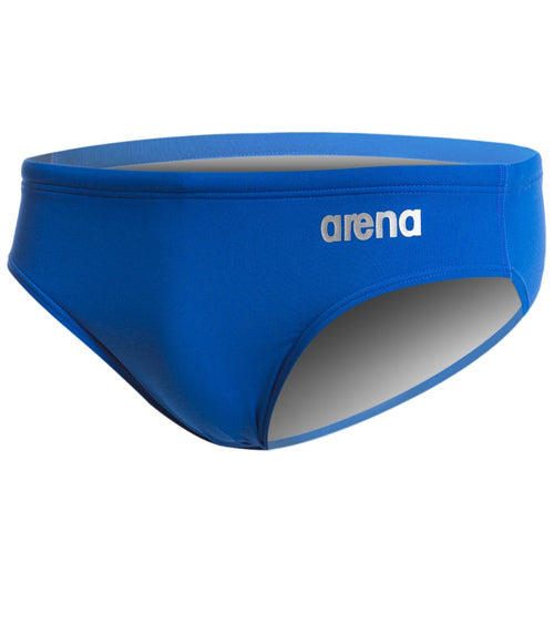 Arena Skys Brief Adult