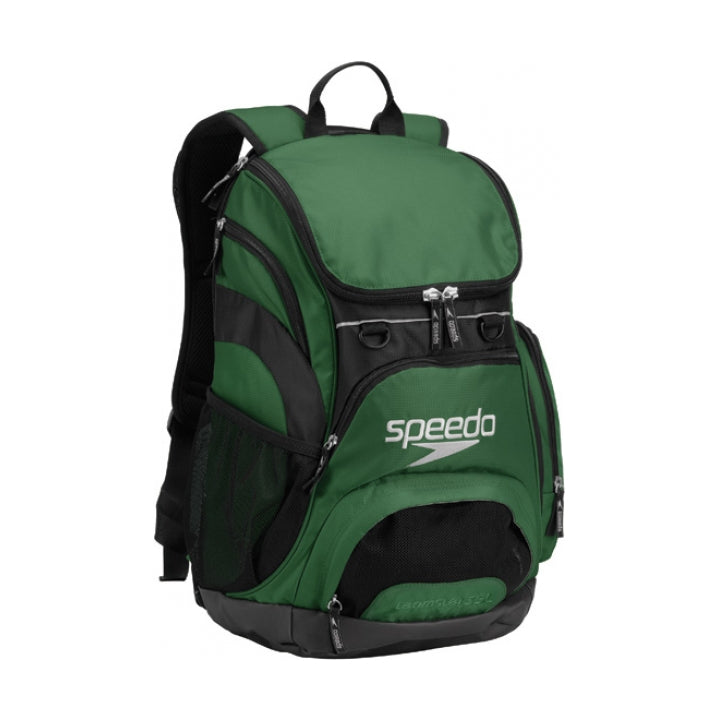 FAST Speedo Teamster 35L Backpack