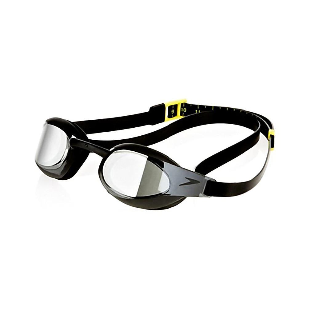 Speedo Fastskin3 Elite Mirrored Goggles