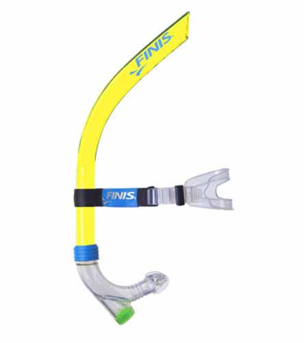 Finis Swimmers Snorkel Jr