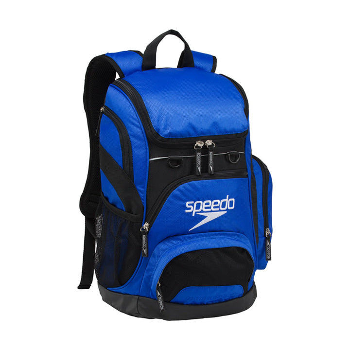 Rock Speedo Teamster 35L Backpack