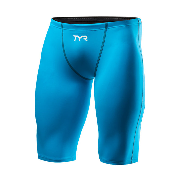 TYR Male Thresher Jammer (12 under approved)