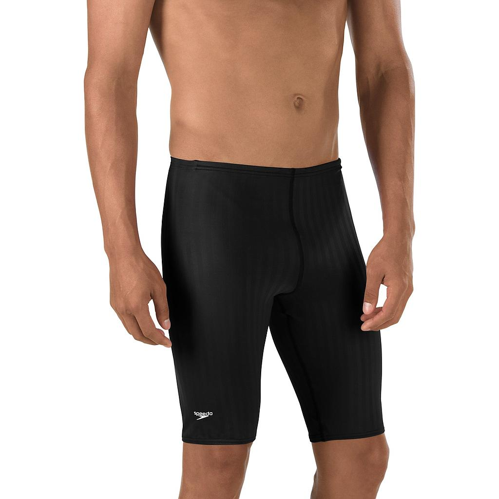 Rock Speedo Aquablade Jammer