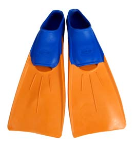 Finis Floating Fins