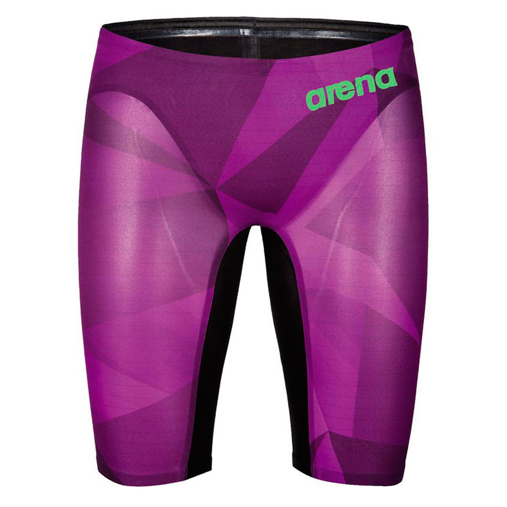 Arena Powerskin Carbon Air Limited Edition Jammer