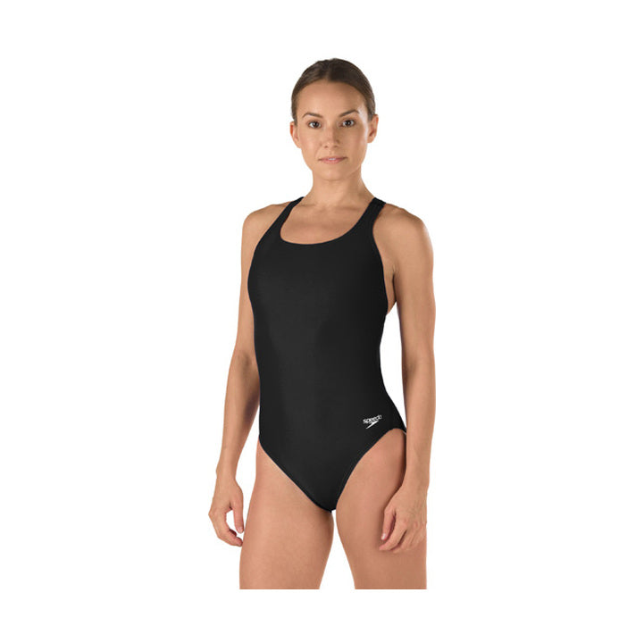 Boulder Speedo Solid Lycra Super Proback Adult