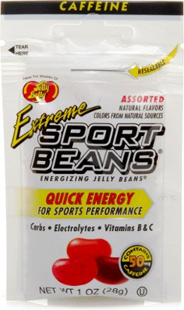 Jelly Belly Extreme Sports Beans
