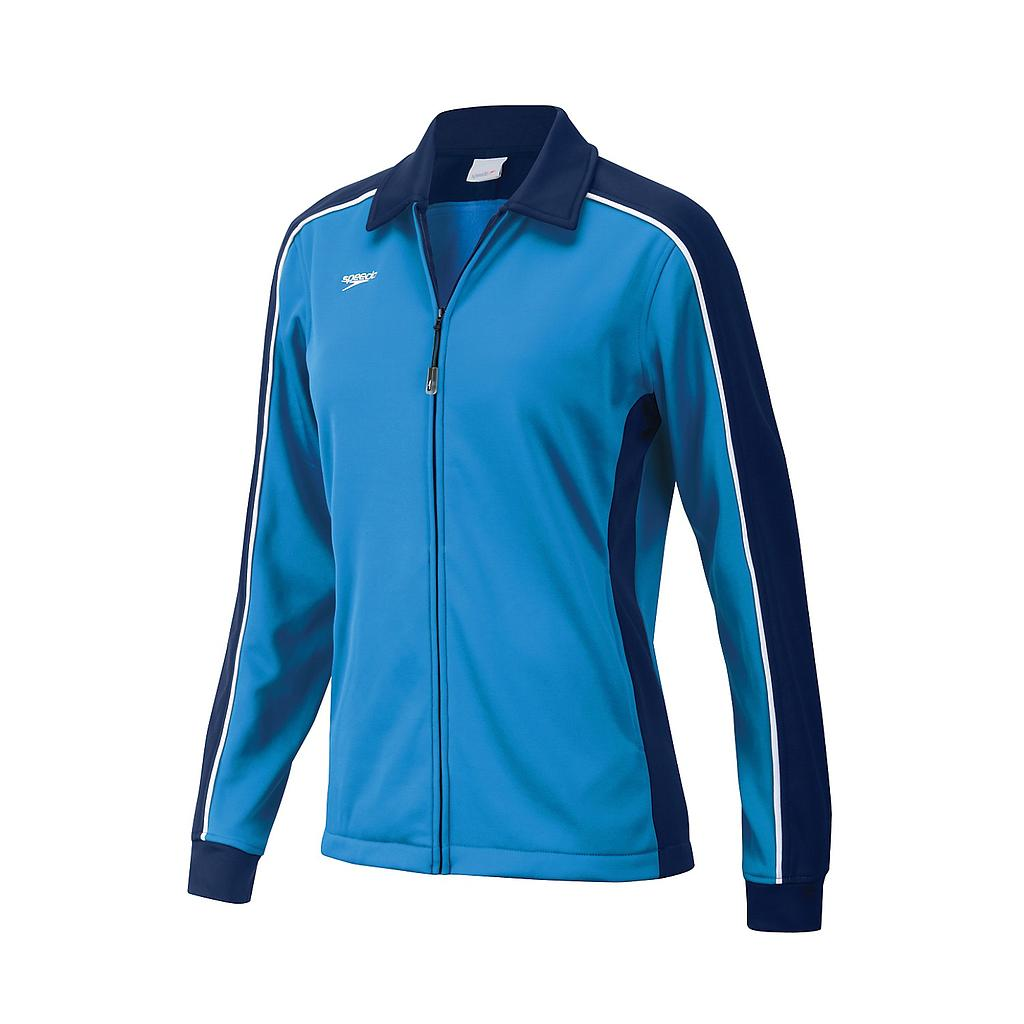 Speedo Female Streamline Jacket (Clearance)