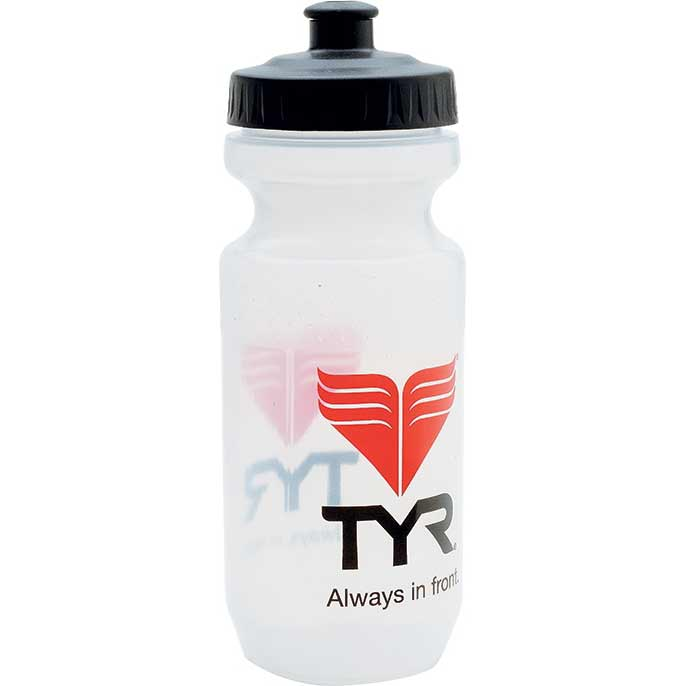 TYR Small Water Bottle