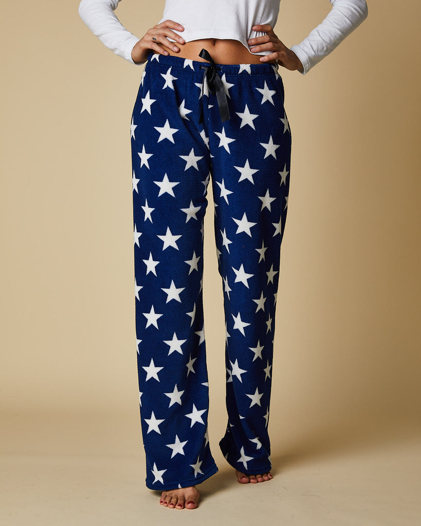 PJ Pants Shape Prints