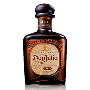 Don Julio Anejo 700ml