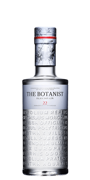 The Botanist Gin, 700ml