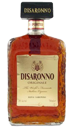 Disaronno Originale Amaretto, 700ml