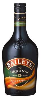 Bailey's Irish Cream, 1litre