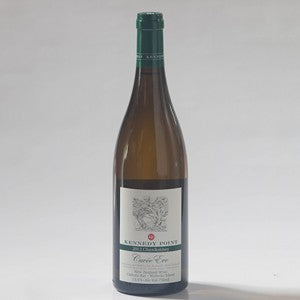 "Kennedy Point ""Cuve Eve"" Chardonnay 2017"