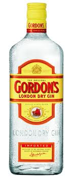 Gordon's Gin, 700ml