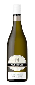 Mud House Gewurztraminer 2019, Marlborough