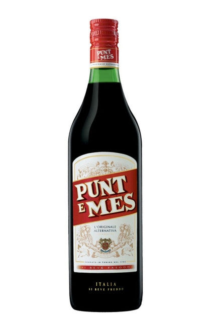 Punt E Mes Vermouth 750ml, Italy