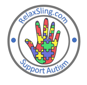 The Touching Hand T-Shirt (Autism)
