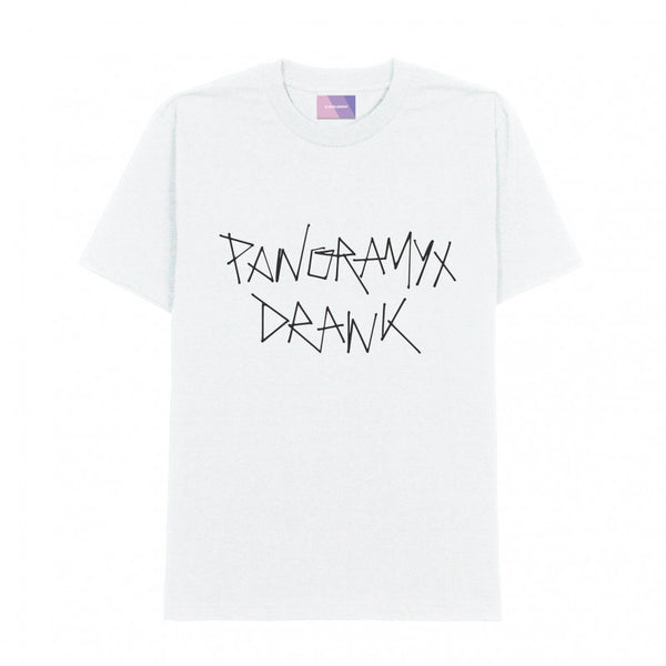 Panoramyx Shirt