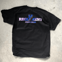 4 Years Anniversary Shirt