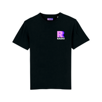 Reglement Radio Crew Shirt