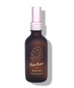 Pure Rose Mist - Drink Pure Rose