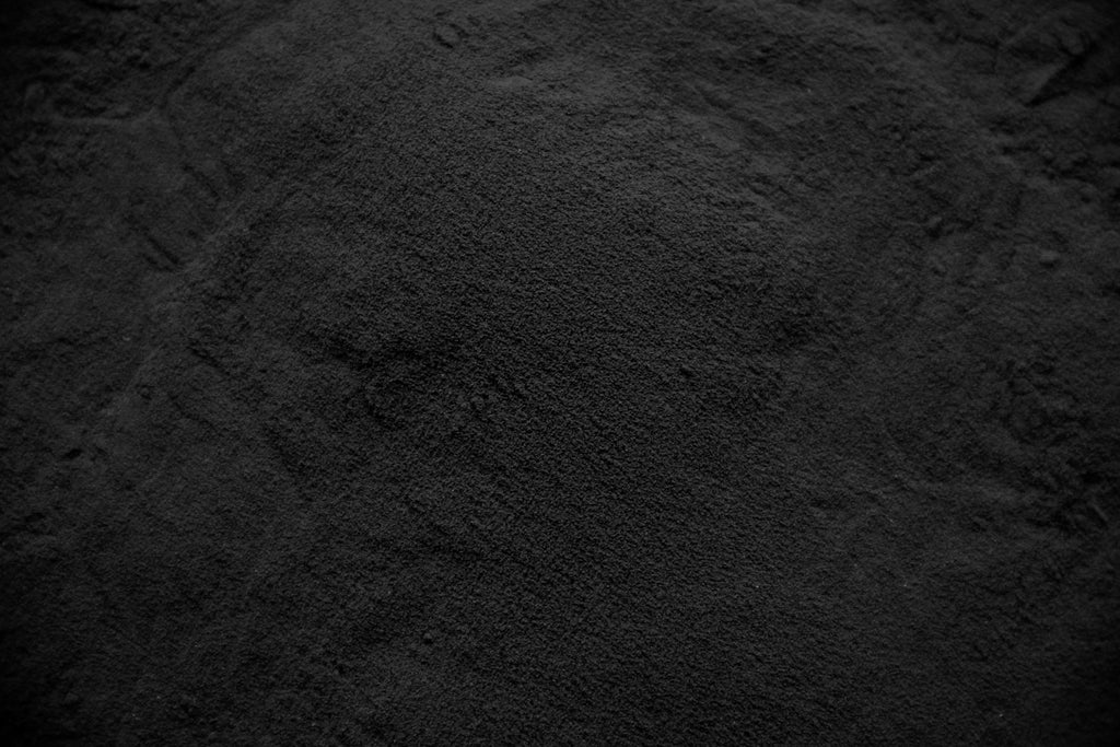 Charcoal Powder (Activated)