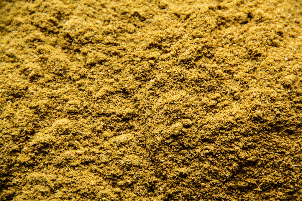Curry Powder (Mild)