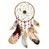 Orginal Dreamcatcher