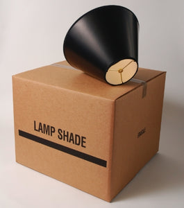 Lamp Shade Box