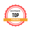 Boutique Top Tendance