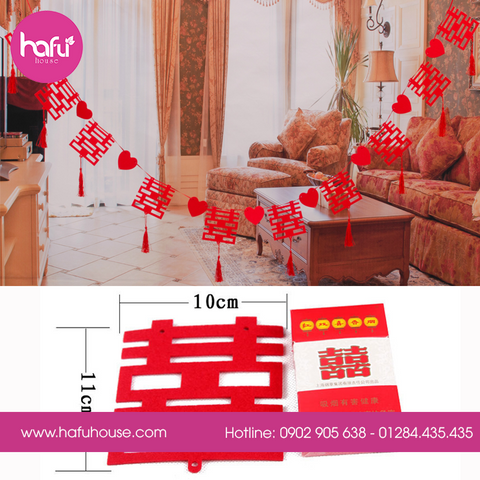 products/DAY_TREO_TRANG_TRI_DAM_C_I_TRAI_TIM_CH_H_HAFU_HOUSE_1.png