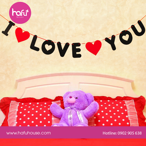 products/DAY_TREO_TRANG_TRI_I_LOVE_YOU_HAFU_HOUSE_1.png