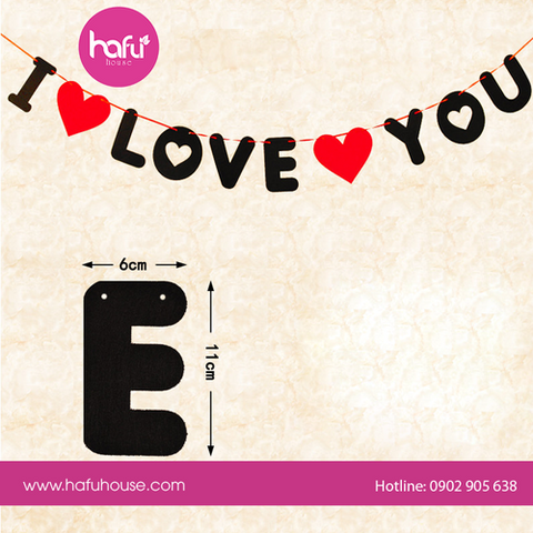 products/DAY_TREO_TRANG_TRI_I_LOVE_YOU_HAFU_HOUSE_2.png