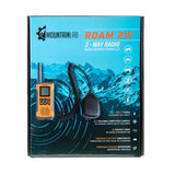 Roam 2W 2-Way Radio (Single)