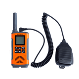 Roam 2W 2-Way Radio (Set)